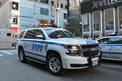 NYPD HWY 2 5661 (Emergency_Vehicles) Tags: nypd 5661 hyw 2 highwaypatrol newyorkpolicedepartment