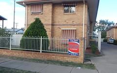 5/4-6 Dover Street, Moree NSW