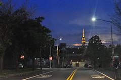 Paidge Avenue (Triborough) Tags: ny nyc newyork newyorkcity kingscounty brooklyn greenpoint