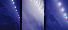 untitled (amanda aura) Tags: film helsinki finland interior olympuspen