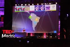 TEDxMadridSalonPlazaMayor (TEDxMadrid Photos) Tags: tedx tedxmadrid tedxmadridsalon plazamayor photozuloark