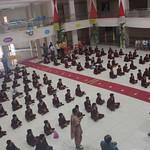Gurumharaj visit (3)
