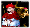 CORO DI RATISBONA (edoardo.baraldi) Tags: ratzinger pedofilia coro ratisbona