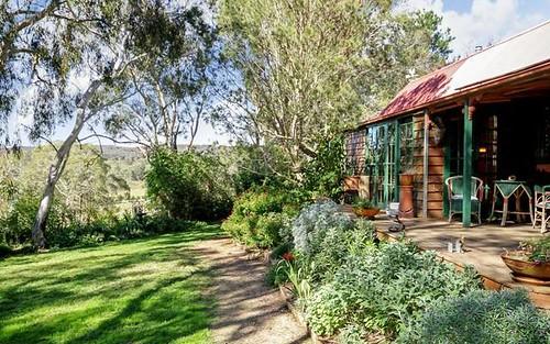 7 Highland Way, Tallong NSW