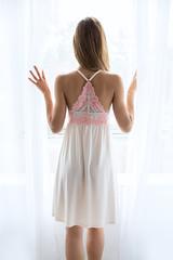 Rose&Petal_SS18_59 (Dizaz) Tags: rosepetal lingerie underwear 2018 fashion france collection