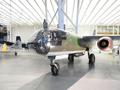 "Arado Ar 234 Blitz 2 • <a style=""font-size:0.8em;"" href=""http://www.flickr.com/photos/81723459@N04/36004591442/"" target=""_blank"">View on Flickr</a>"