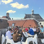 Igluu Utrecht thumbnail