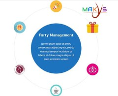 Top Event Management Services in Sussex and London (makystraveleventsevents) Tags: event management services in london