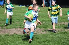 9 (Rugby Babice) Tags: u8 praga 2017