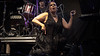 Show Adrianna Moreira_-5.jpg (invernoculturalufsj) Tags: ocupearte teatro ccoletivoosconectores rosachoque
