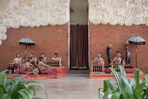 20170712-Bali-Indonesia-199