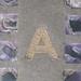 Aberthaw Co. Concrete