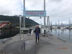 P7180013 (JamiSings) Tags: fishing alaska petersburg