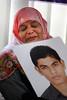20161204-Mahmud_Hossain_Opu00018 (dhakatribune) Tags: abdulkadermasum ayshaali bnp disappear masum missing mother son