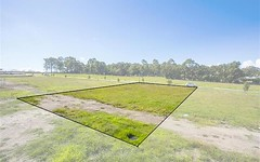 345/Lot 345 Watervale Cct, Chisholm NSW