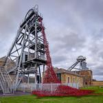 Woodhorn Colliery 2015 - 6942-Pano.jpg thumbnail