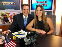 "07-27-2017 attorney Rosalina Nunez came on the show to answer all your legal questions about your disability cases. • <a style=""font-size:0.8em;"" href=""http://www.flickr.com/photos/82482342@N05/36037650002/"" target=""_blank"">View on Flickr</a>"