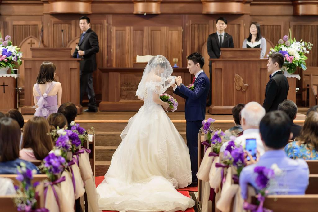 婚攝小勇, 小寶團隊, 台北婚攝, 自助婚紗, 君品, 婚禮紀錄, vivian, wedding day-047