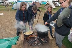 GoUrban_25072017_Abendessen im Camp_029