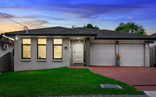 29 Kells Rd, Ryde NSW 2112