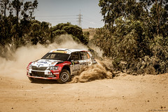 Erc Cyprus rally 2017 (152) (Polis Poliviou) Tags: ©polispoliviou2017 polispoliviou polis poliviou cyprusrally fiaerc cyprusrally2017 ercrally specialstage rallycar cyprus rally driver car auto automobile r5 ford skoda mitsubishi citroen road speed gravel vehicle rural sports sportsphotography rallyevent cyprustheallyearroundisland cyprusinyourheart yearroundisland zypern republicofcyprus κύπροσ cipro chypre chipre cypern rallye stage motorsport race drift mediterranean