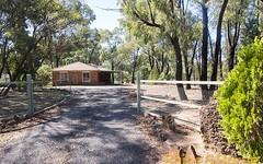 13R Thornwood Road, Dubbo NSW