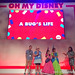 DISNEY'S D23 EXPO ANAHEIM 2017