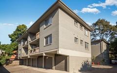 4/26-28 Oxford Street, Merrylands NSW