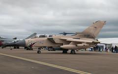 ZG750 (Lucas31 Transport Photography) Tags: pinky riat riat17 fairford aviation planes aircraft tornado zg750 128 gr4