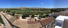 IMG_0413 (ukdtbarker) Tags: alicante formentera del segura spanish village