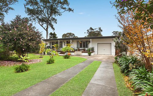 8 Catalina Road, San Remo NSW