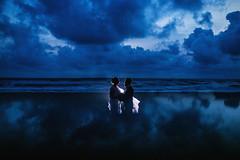 U&G Photography (geeshan bandara | photography) Tags: bluewaters ela elaroshan liyanage rshn rshnw179 roshan ugweddings wadduwa colomboweddingphotographers destinationweddings srilankaweddingphotographers srilankanweddingphotography ug ugphotography weddingphotography weddingsinsrilanka