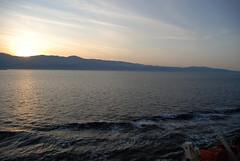 2012_CelebrityEquinox_2012-05-19_Photo_461 (Matthias & Paula) Tags: celebrity equinox mediterranean corinth santorini mykonos rhodes ephesus kusadasi sirince rome pompeii taormina