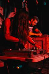 IMG_4594.jpg (j03) Tags: mkesynthfest synthesizer electronic modular fm music lfo milwaukeesynthfest