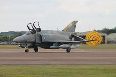 01508 F-4E Hellenic Air Force (ChrisChen76) Tags: fairford f4e phantom haf hellenicairforce greece
