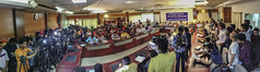 Presentation of alternative masterplan for energy 2151 (shahidul001) Tags: energy oil gas renewable solar wind bangladesh