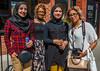 AGE_1490 (RaspberryJefe) Tags: aldoerksenphotography canada2017 canadians engagingstrangers kitchenerwaterloo syrians