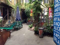 Prenzlauer Berg (brimidooley) Tags: berlin deutschland germany europe city citybreak travel