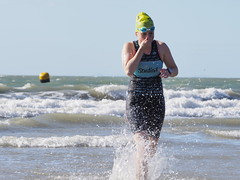 "Coral Coast Triathlon-30/07/2017 • <a style=""font-size:0.8em;"" href=""http://www.flickr.com/photos/146187037@N03/36090262242/"" target=""_blank"">View on Flickr</a>"