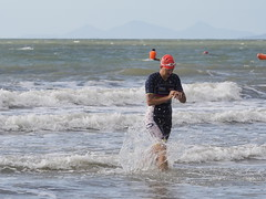 "Coral Coast Triathlon-30/07/2017 • <a style=""font-size:0.8em;"" href=""http://www.flickr.com/photos/146187037@N03/36090381712/"" target=""_blank"">View on Flickr</a>"