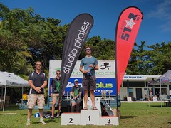 "Coral Coast Triathlon • <a style=""font-size:0.8em;"" href=""http://www.flickr.com/photos/146187037@N03/36092337012/"" target=""_blank"">View on Flickr</a>"