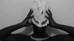Ph/ Aleff Bernardes     #blackispower #blackispowerful  #blackisblack #negroslindos  #negros #poderoso #crespo #cresposim #cachosbra #homenscrespos #riodejaneiro #brasil #model #love #blacks #blackmen #poderpreto #bichapreta #fashion (Aleff Bernardes) Tags: poderpreto blacks blackmen blackispowerful homenscrespos fashion brasil bichapreta love poderoso blackisblack negros blackispower riodejaneiro crespo cresposim negroslindos model cachosbra