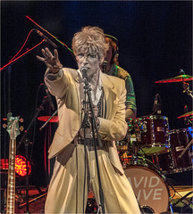 David live_ (Philip L Hinton A.R.P.S.) Tags: portrait musician musicmatch david bowie tribute livemusic gigs nikon revelationatstmarys