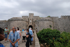 2012_CelebrityEquinox_2012-05-16_Photo_381 (Matthias & Paula) Tags: celebrity equinox mediterranean corinth santorini mykonos rhodes ephesus kusadasi sirince rome pompeii taormina