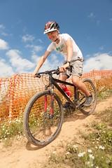 GoUrban_170722_Mountainbike_003