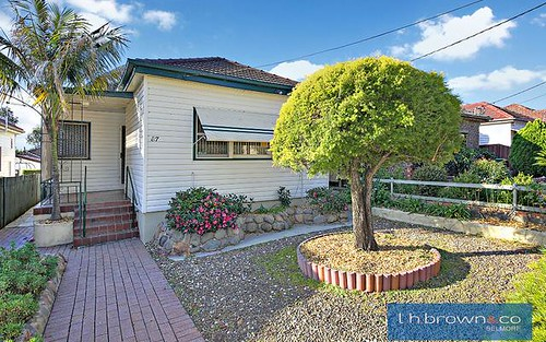 87 Chiswick Rd, Auburn NSW 2144