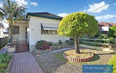 87 Chiswick Road, Auburn NSW