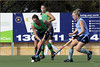 Hale Women's Premier 1 vs UWA_.jpg  (71) (Chris J. Bartle) Tags: halehockeyclub universityofwesternaustraliahockeyclub womens premier1 wawa july23 2017