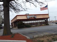 Wendy's Chambersburg, PA (COOLCAT433) Tags: wendys 1001 wayne ave chambersburg pa