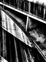 Toronto, Ontario (duaneschermerhorn) Tags: black white blackandwhite blackwhite bw noire noir blanc blanco schwartz weiss